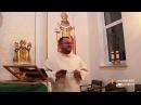 Біблійна студія. Мт.5 (11) Ви світло світу