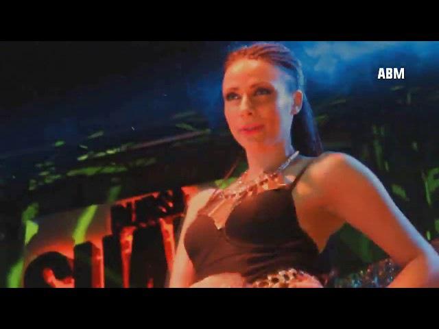 Samet Kurtulus - Burgas (Official Video)