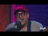 The Chris Gethard Show - Atom and His Package (Live Performance)