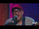 The Chris Gethard Show Atom and His Package Live Performance