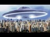 GIGANTIC UFO ALIEN SIGHTINGS CAUGHT ON TAPE!! 18th January 2018!!!