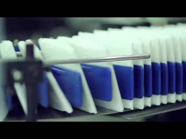 WinIon sanitary napkins NEW - edited by DK, Red Diamond of Winalite