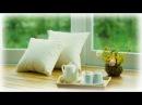 ⭐️Пусть в вашем доме будет уютно и тепло✨🌟