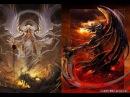 Как воскресают демоны, боги, полубоги. И что делать в настоящем Что случилось в прошлом