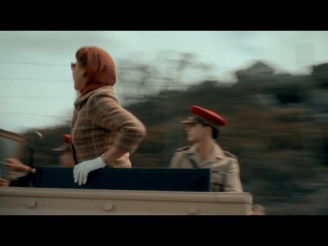 The Last Post S01E01.HDTVRip 720p.RusFilm