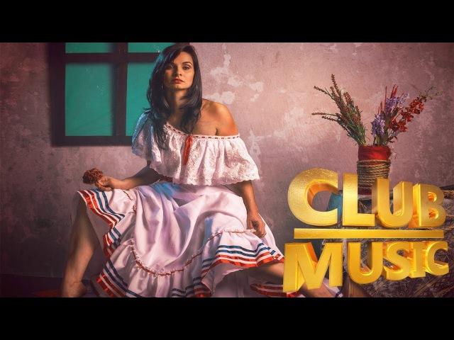 Sesiune de Folclor Romanesc 2018 Club Mix Muzica de Petrecere MEGAMIX