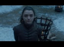 Game of Thrones Top Ten Moments of Season 7 Fan Vote