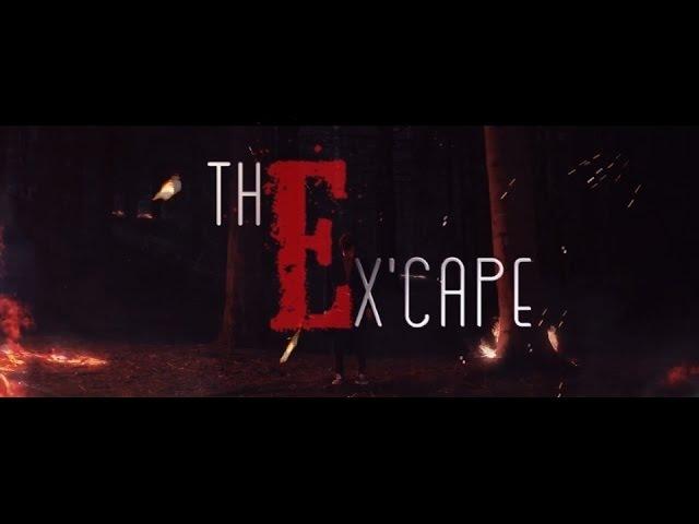 EXO in The EX'CAPE