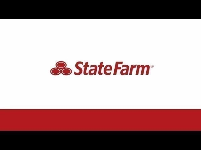 State Farm's Best 20 Assists of Week 17 (Stephen Curry, James Harden, Donovan Mitchell, and More!) NBANews NBA