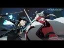 Sword Art Online「AMV」- Wish I Had An Angel