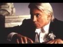 Don Giovanni - D.Hvorostovsky, K.Mattila, B.Ford, F.Hawlata, B.Frittoli Salzburg - 1999