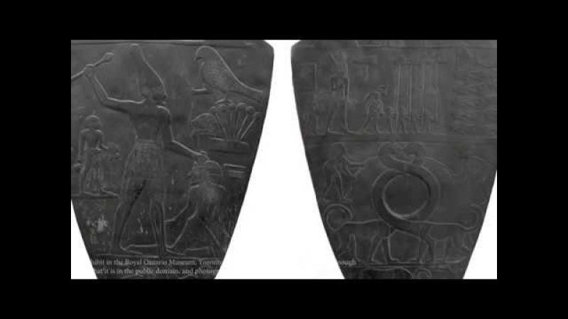 Профессор А.А.Алексеев: «Феномен Священного Писания в религиях. Писание в жизни Израиля»
