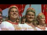 Владимир Бунчиков и Владимир Нечаев - Праздничная песня