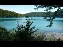 Плитвицкие озера и Нацональный парк КРКА водопады глазами обычного путешественника