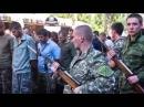 Клип No pasaran! -Spain Испания Новороссия! Украина YouTube 360p