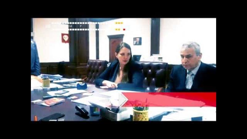 Толстикова прокомметировала «Претензий к религии нет, есть претензии к работе министерства»