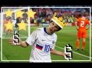 Ржака Русский футбол азаза PK Игры полный улёт пацаны
