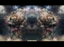 Modern Day Babylon - COMA ALBUM STREAM 2018