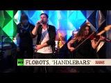 Flobots Handlebars