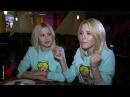 Сёстры Толмачёвы в программе Форматор
