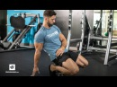 Leg Day with Julian The Quad Guy Smith