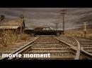 Лемони Сникет 33 несчастья 2004 - Поезд 3/9 movie moment