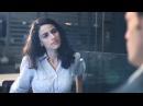 «Взгляд», короткометражный фильм, фантастика
