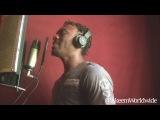 ПЕРЕПЕЛ Markul feat Oxxxymiron - FATA MORGANA (remix) - Akeem Worldwide