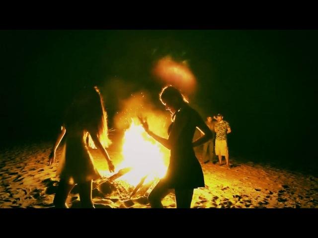 Daria's family party на Шри-Ланке)