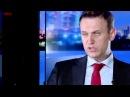 Жириновский реагирует на заявление Навального о понимании любого человека