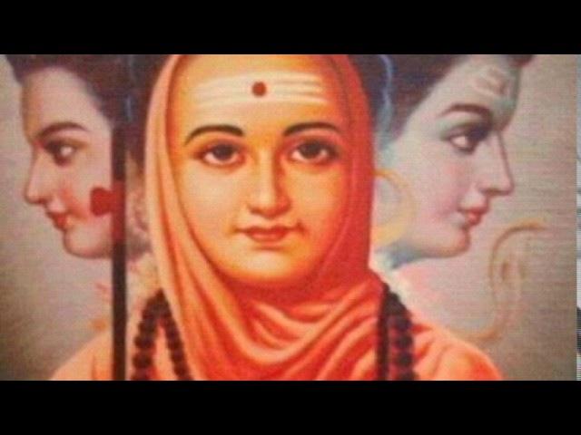 Sri Guru datta   Nrusimha saraswati Ashtakam