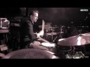 SORRY BOYS - Cancer Sign Love Live in Blue Note, Poznan Spring Break
