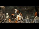 Star Wars: Execute Order 66 Revenge Of The Sith 720p HD