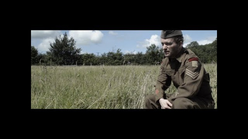 The Dreadnoughts - Back Home In Bristol (OFFICIAL VIDEO)