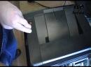 Обнуление принтера Samsung ML1640