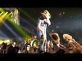 Jason Aldean - She's Country LIVE Corpus Christi 51415