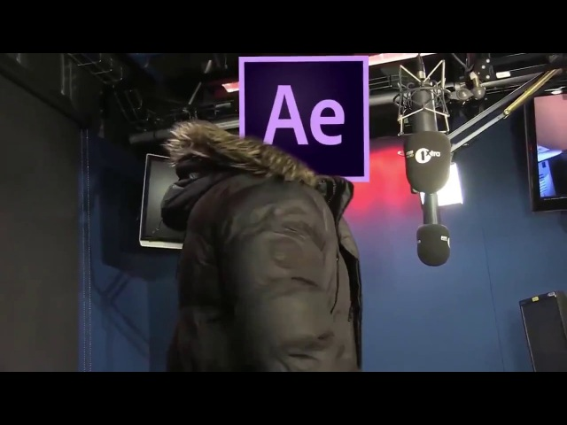 The ting goes...(Adobe is manure)