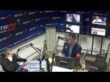 Михаил Прохоров о Родовых поместьях