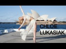 Chloe Lukasiak Dance Evolution