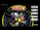 Warframe Mandachord: Planet Monsters (Gameboy Advance)