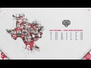 2017 Ohio State Football: USC Trailer