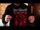 Bolt Thrower Cenotaph Spearhead FDR Vinyl