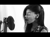 Jennifer Lawrence - The Hanging Tree cover by Nia Imani