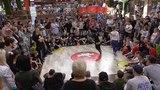02 Гилев Михаил Саратов и Leha Кочубеевское, babies, 1I8 финала, Красная жара, Саратов 13 05 2018