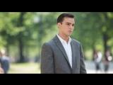За пропастью во ржи (Rebel in the Rye) (2017) трейлер русский язык HD / Николас Холт /