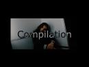 Eva Baga| Recopilacion Eva Baga🔥| Armit
