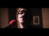 Валентин Стрыкало _ Linkin Park - Наше Лето (Cover by ROCK PRIVET)