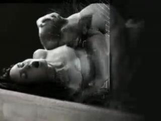Музыкальная фото и видио эротика.