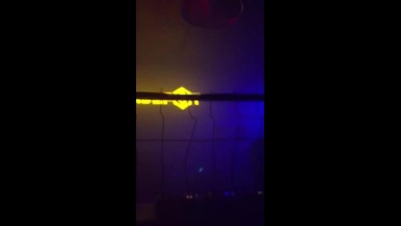 Jowly @ Hardspot - When the Rythm Takes Control (28-04-2018) (Thyron Rooler - Hesitate to Kill)