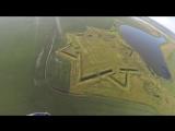 Грифон82 #18 - Тоболо-Ишимская оборонительная линия